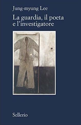 la-guardia-il-poeta-e-l-investigatore