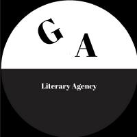 Gabriella Ambrosioni Literary Agency