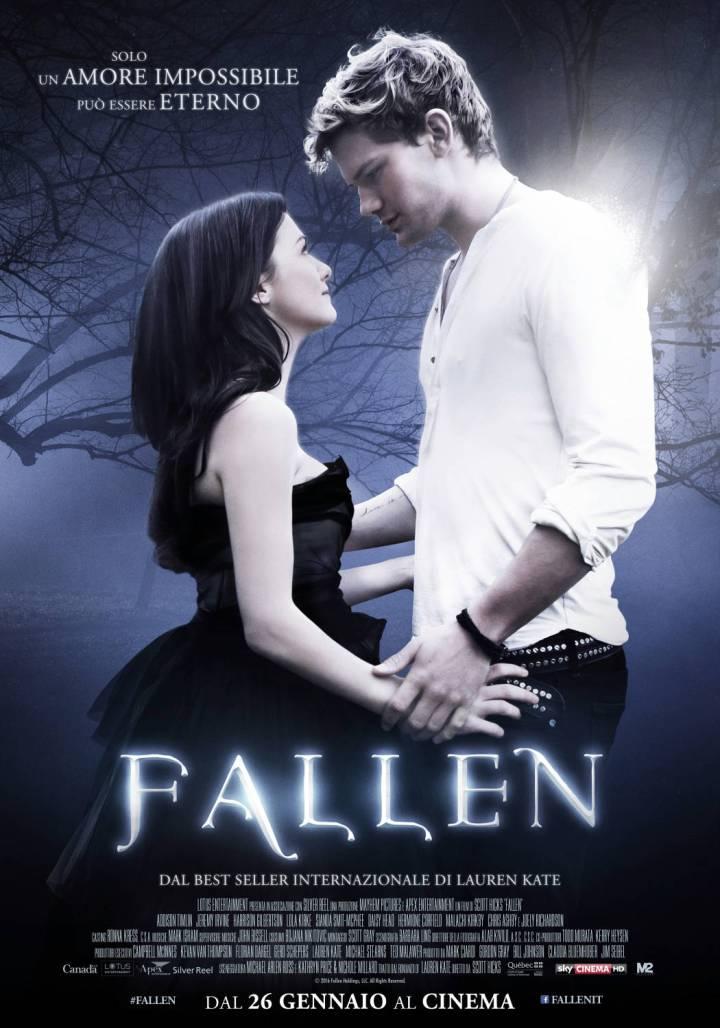 FALLEN_06023.CR2