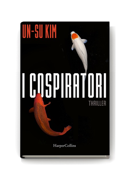 UnSuCOSPIRATORI-11